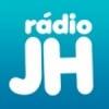 Rádio J-Hero