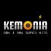 Radio Kemonia 91.5 FM