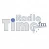 Time Radio 93.6 FM