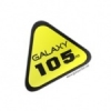 Radio Galaxy 105 FM