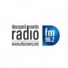Discovery 96.2 FM