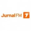 Jurnal 100.1 FM