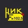Nik 102.5 FM