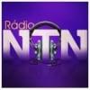 Rádio NTN