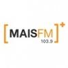 Radio Mais FM 103.9