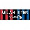 Milan Inter Radio FM 96.1