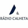Rádio Calheta 98.8 FM