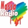 Rádio Nossa Rádio 103.3 FM