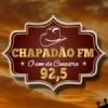 Rádio Chapadão 104.1 FM
