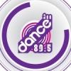 Dance 89.5 FM