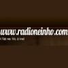 Rádio Neinho