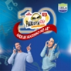 Rádio Paulista 87.9 FM