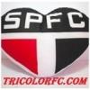 Tricolor FC