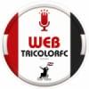 Tricolorfc