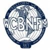 WCBN 88.3 FM