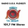 Radio S.O.S 101.7 FM