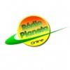 Web Rádio Planeta Online