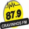 Rádio Cravinhos Fm