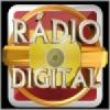 Rádio Sertanejo Digital