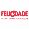Rádio Felicidade Gospel 90.3 FM