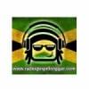 Rádio Gospel Reggae