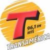 Rádio Transamérica 96.1 FM