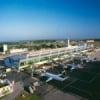 Aeroporto Internacional de Belém - Val de Cans SBBE