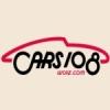 WCRZ 108 FM Cars