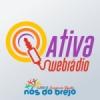 Ativa Web Rádio