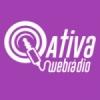 Ativa Web