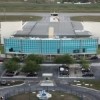Aeroporto Internacional de João Pessoa SBJP - Torre