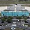 Aeroporto Internacional de João Pessoa SBJP