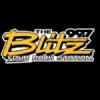 WBZX 107.1 FM
