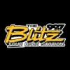 WRKZ 99.7 FM