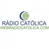 Rádio Católica de Paulínia