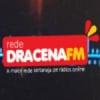Rodeio Campo Grande FM