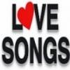 Rádio Cidade Love Songs
