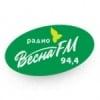 Radio Becha 94.4 FM