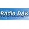Dak Radio 106.3 FM