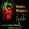 Rádio Reggae Rasta