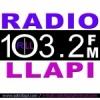 Radio Llapi 103.2 FM