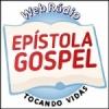 Rádio Epístola Gospel