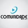 Rádio Comunidade 105.9 FM