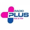 Radio Plus 102.2 FM