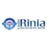 Radio Rinia 98.4 FM