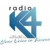 Radio K4 Shqip 90.2 FM