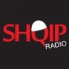 Dukagjini Shqip Radio