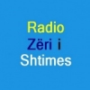 Radio Zër i Shtimes 89.6 FM