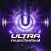 Ultra Music Rádio Brasil