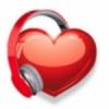 Rede do Coração 88.9 FM